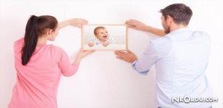 Tüp Bebek İşlemi Sonrası En Çok Sorulan Sorular