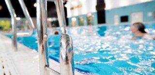 Havuzun Zararları Neler? Nasıl Korunulur?