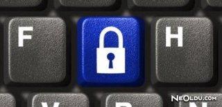 Güvenli Şifre Belirlemenin Yolları