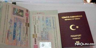 Turistik Katar Vizesi Nasıl Alınır?