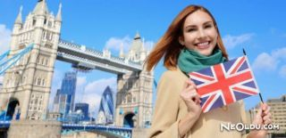 İngiltere Öğrenci Vizesi İçin İstenilen Belgeler