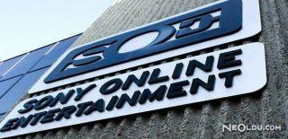 Sony Store Kapatılıyor