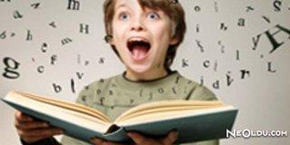 Kitap Okumanın Başarıya Etkileri