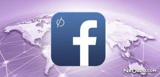 Facebook Bedava İnternet Dağıtacak