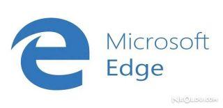 Edge İçin WhatsApp Desteği