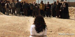İran Sinemasının En İyi Örnekleri