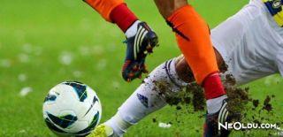 Futbol Maçlarını Takip Edebileceğiniz En İyi Uygulamalar