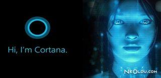Cortana Uygulaması Android İçin Sızdırıldı