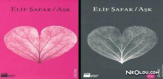 Elif Şafak/ Aşk