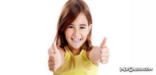 Çocuklarda Öz Güven Kazanımı Nasıl Olur?