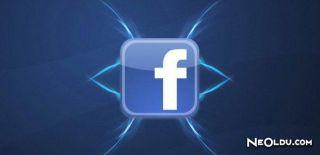 Facebook Hesabı Nasıl Dondurulur?