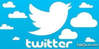 Twitter'daki Kısaltmaların Anlamları Nelerdir?