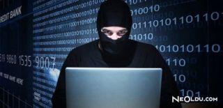 Siber Savaşlar Artık Canlı Yayında