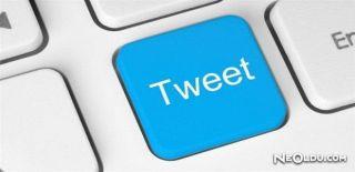 Tweet Düzenleme Özelliği Geliyor