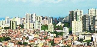 Kentsel Dönüşüm Nedir