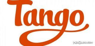 Tango Hesabı Nasıl Silinir?