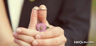 Mutlu Evliliğin Püf Noktaları