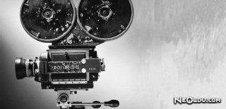 Kitaptan Sinemaya Uyarlanan Yerli Filmler