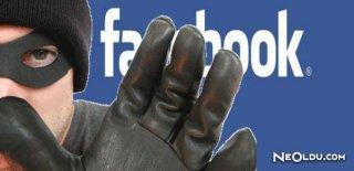 Facebook Hesabımızı Nasıl Güvende Tutabiliriz?