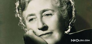 Agatha Christie'nin Formülü