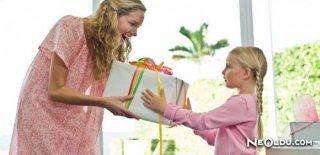 Annenize Alabileceğiniz En Güzel  Hediyeler
