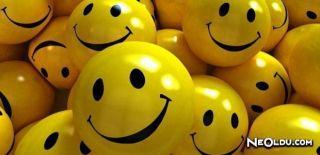 Mutluluk ile İlgili Söylenmiş En Güzel Özlü Sözler, Şiirler