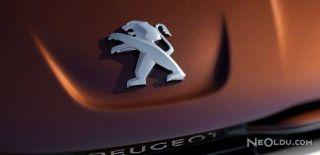 Peugeot Sürücüsüz Araç Üretecek