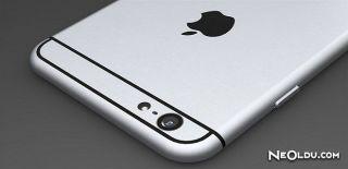 iPhone 6S'in Çıkış Tarihi Belli Oldu