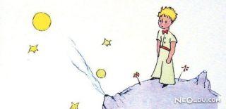 Küçük Prens Kitabı Lazca'ya Çevrildi