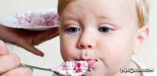 Burçlara Göre Çocuklarda Beslenme Alışkanlığı