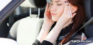Araba Tutması Nedir ve Nasıl Önlenir?