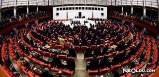 Parlamenter Sistem mi, Yoksa Başkanlık mı