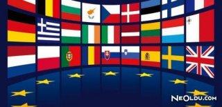 Schengen Vizesi ile Hangi Ülkelere Gidilir?