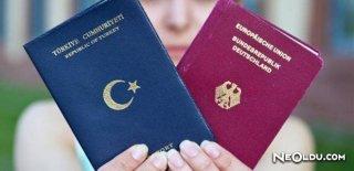 En Kolay Schengen Vizesini Hangi Ülkeler Verir?