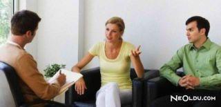 Aile Danışmanlığı Sertifikası Nasıl Alınır, Ne İşe Yarar ?