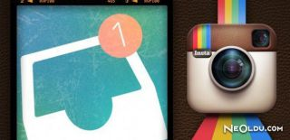 Instagram Direct Nasıl Kullanılır?