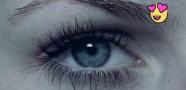 İnsan Gözünün Muhteşem Yapısı