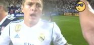 Hakemin Gözünden Futbol Maçı!