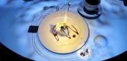 3 Boyutlu Restoran Büyük İlgi Gördü