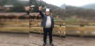 MHP'li Vekil Enginyurt Kurt Gibi Uludu!