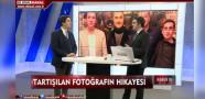 Cem Dikmen'den Sedat Peker Açıklaması: Türkiye Cephesinde Yer Alan Herkesle Görüşürüz!