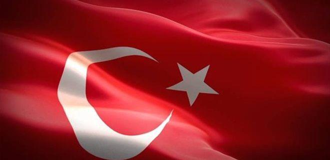 Şiir Şiir Türkiye