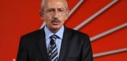 Referandum Sonrası Kılıçdaroğlu'ndan İlk Açıklama