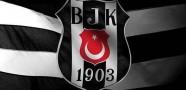 Beşiktaş'ta 3. Yıldız Heyecanı