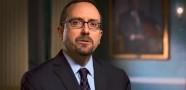 ABD Büyükelçisi Türkiye Hakkında Konuştu