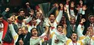 17 Mayıs Galatasaray Günü