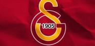 İşte Galatasaray'ın Yeni Sezon Forması